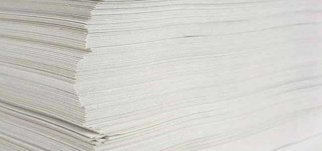 a_stack_of_paper_IE383-017